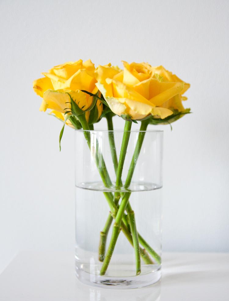kukka1