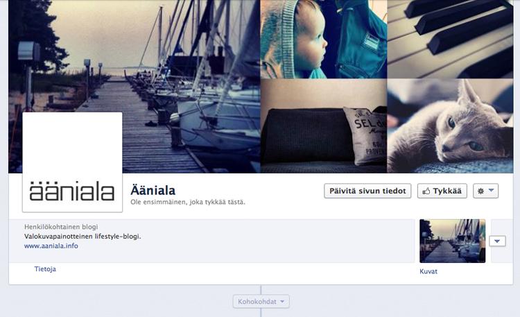 facebook-ruutu
