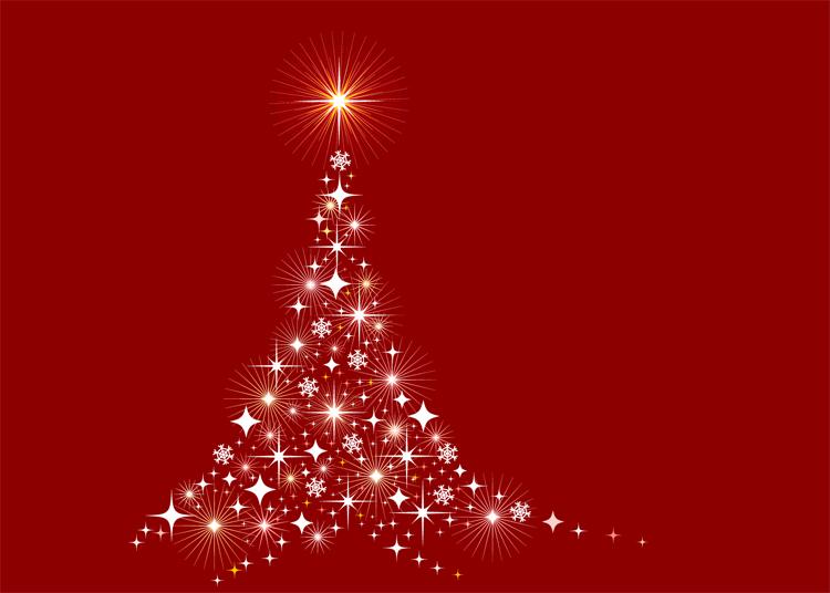 joulukuoro