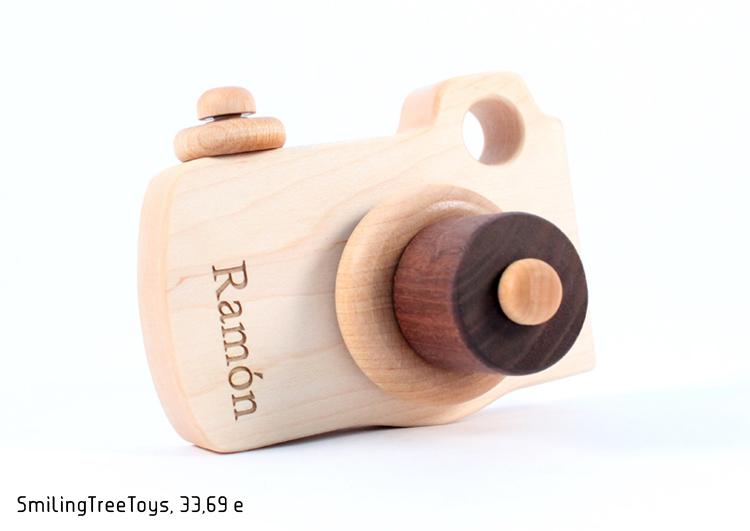 kamera_3