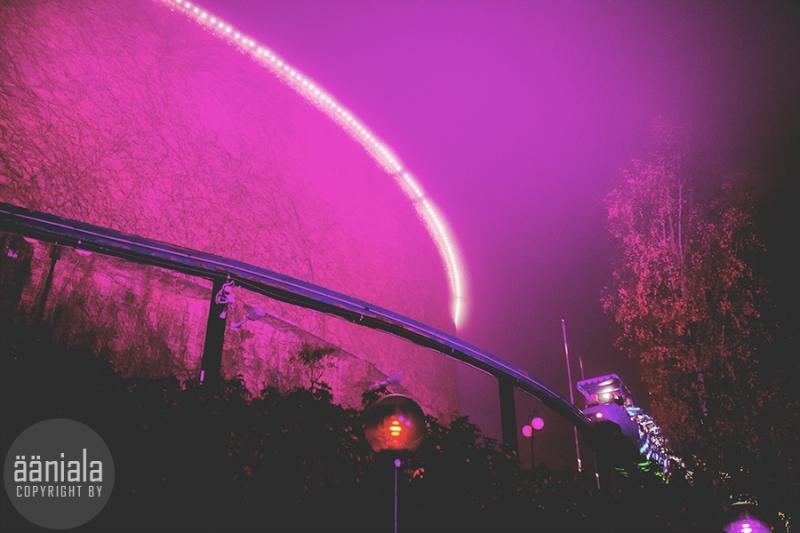 valokarnevaali_11