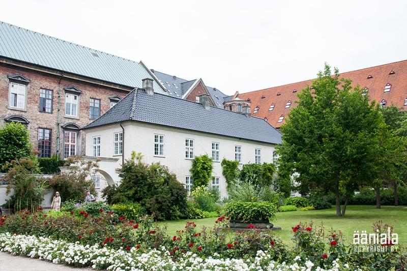 palatsi_3