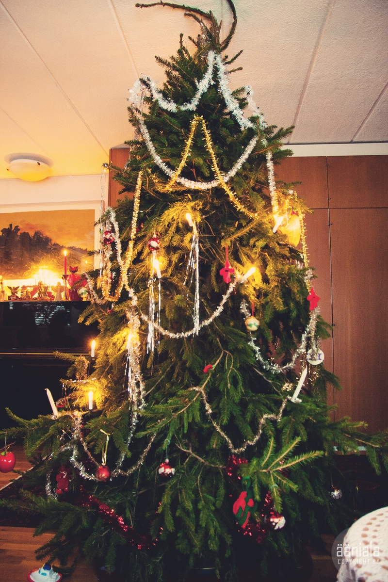 jouluna_7