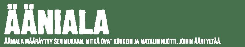 aaniala_logo