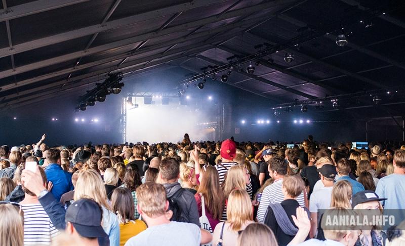 flowfestival_24
