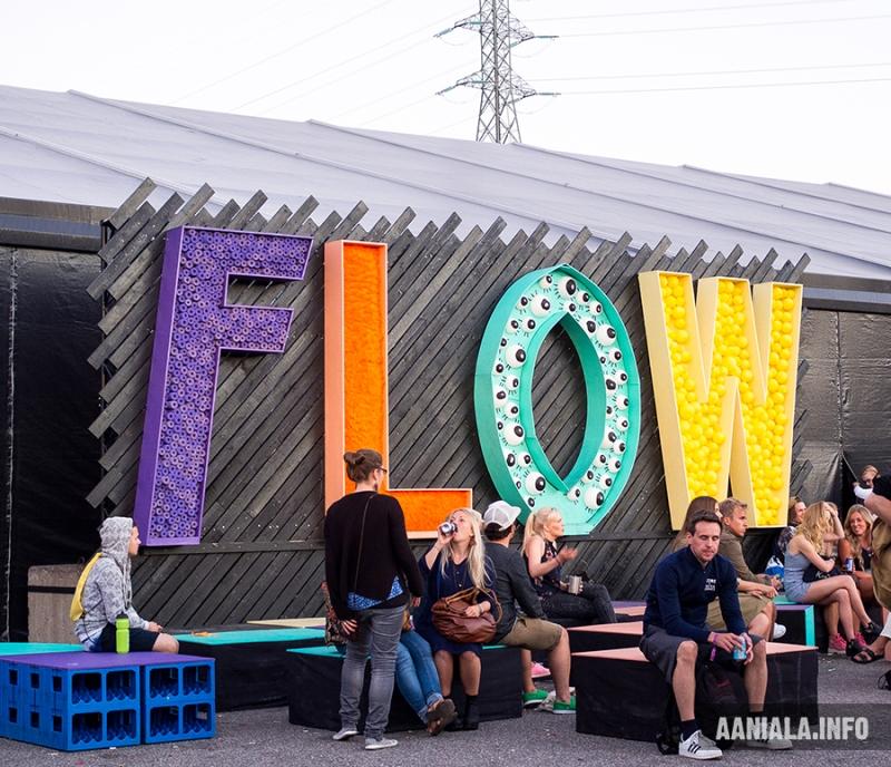 flowfestival_25