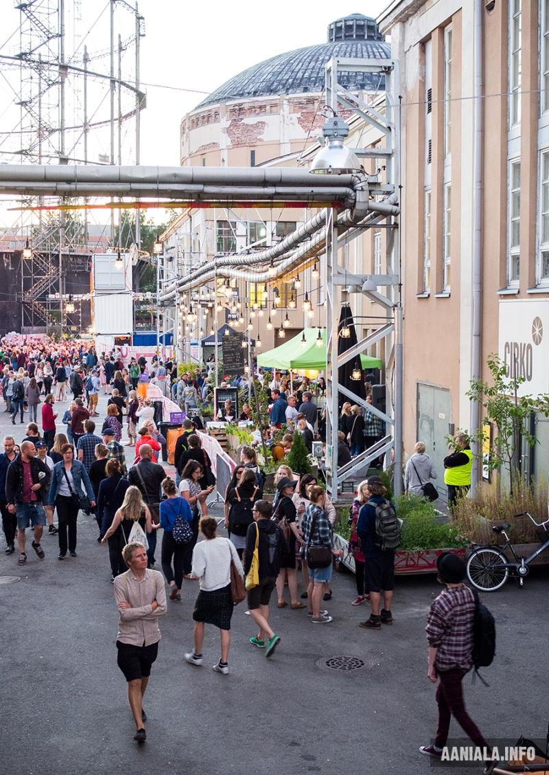 flowfestival_26