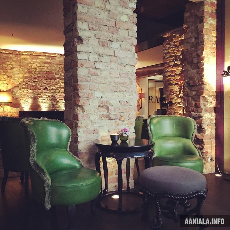 hotelzoo_1