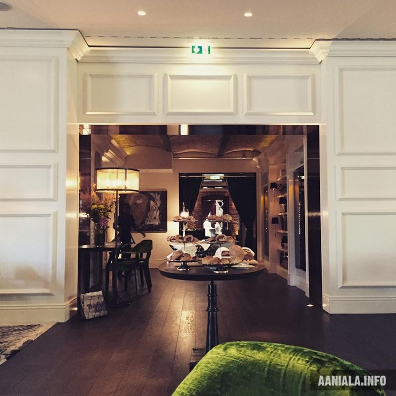 hotelzoo_4