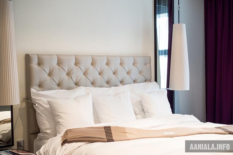 hotelzoo_5