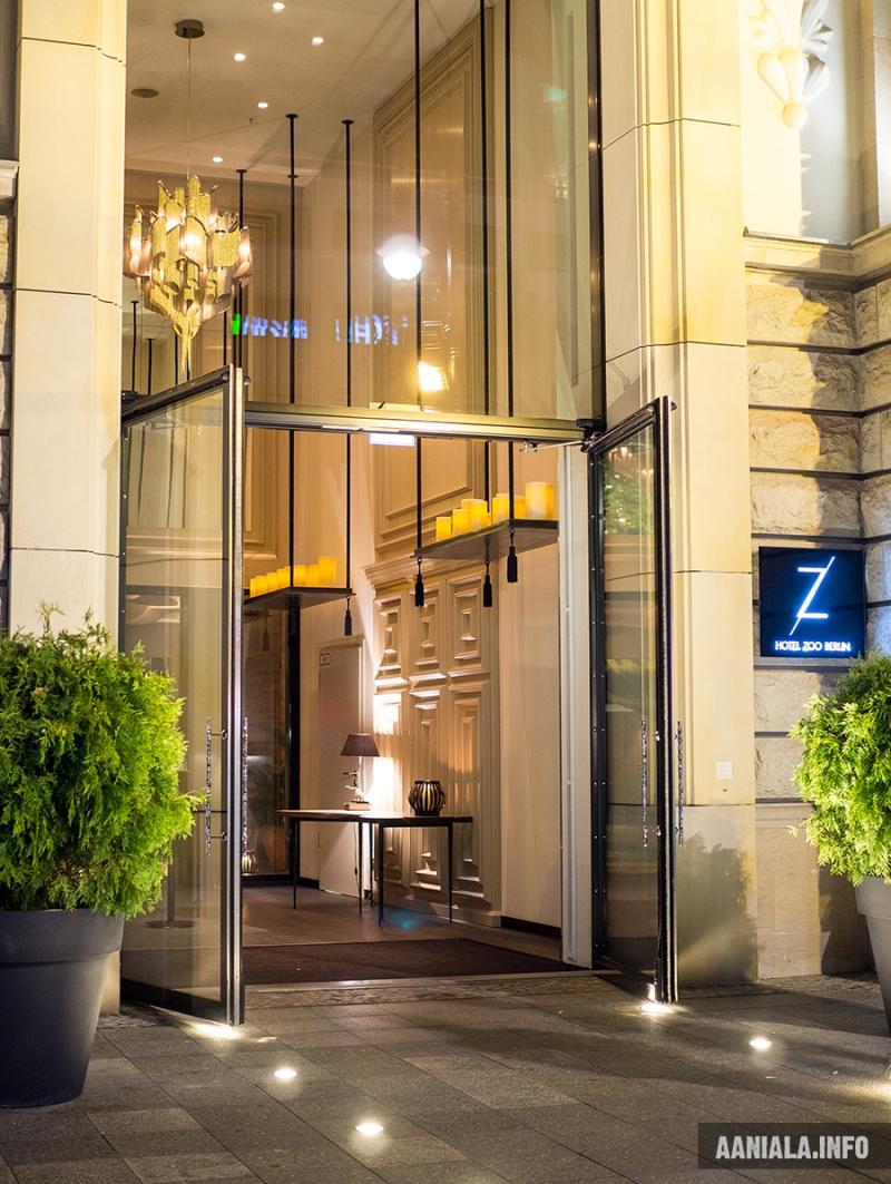 hotelzoo_8