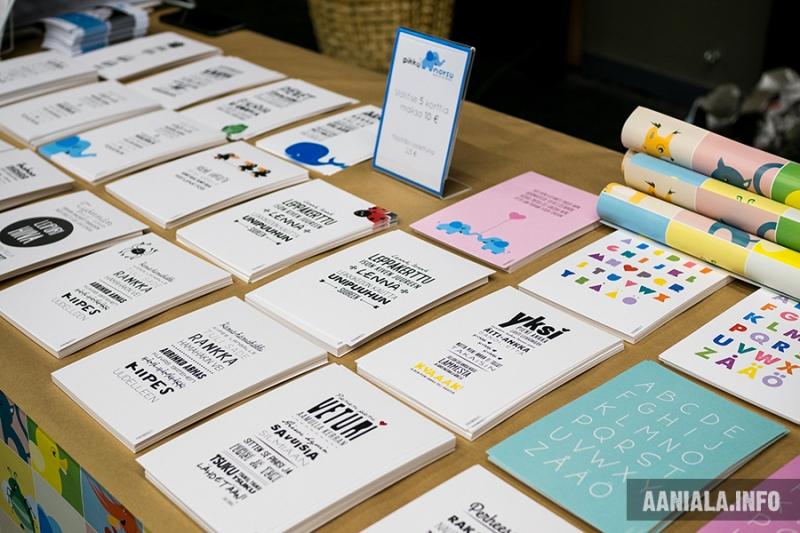 designmarket_1