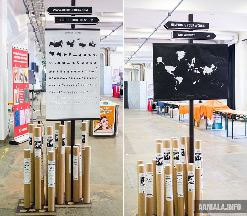 designmarket_13