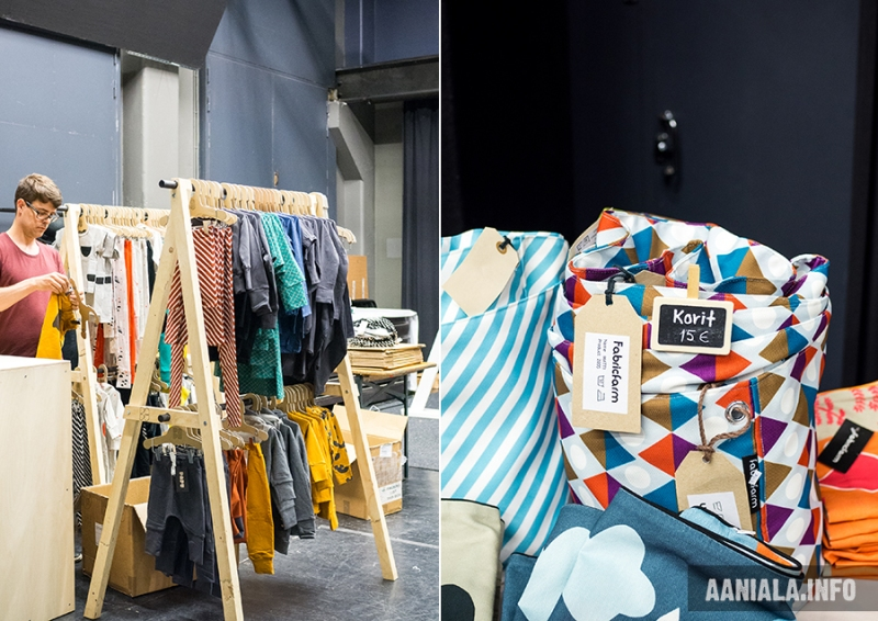 designmarket_5