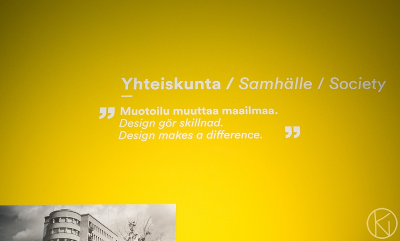 designmuseo_12