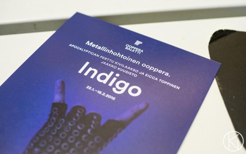 indigo_2