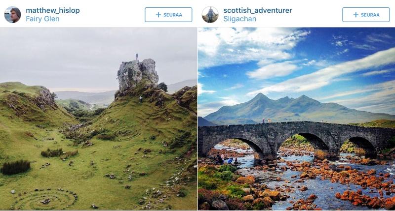 skotlanti3-1