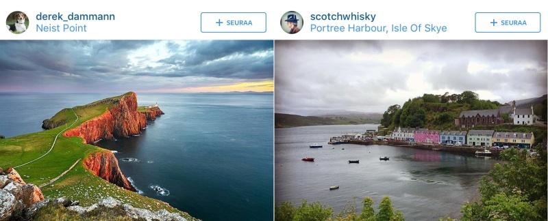skotlanti4