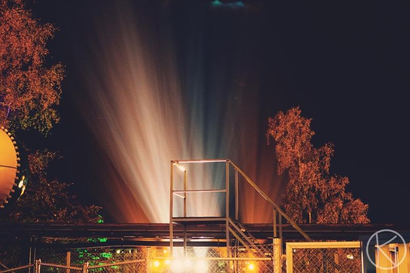 valokarnevaalit_12